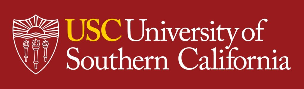 university-of-southern-california