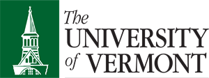 50 Great Colleges for Veterans - University of Vermont