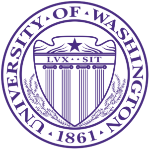 university of washington accreditation