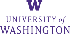 University of Washington - 50 Great Affordable Colleges for International Students
