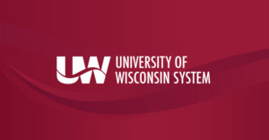 university-of-wisconsin-system-online