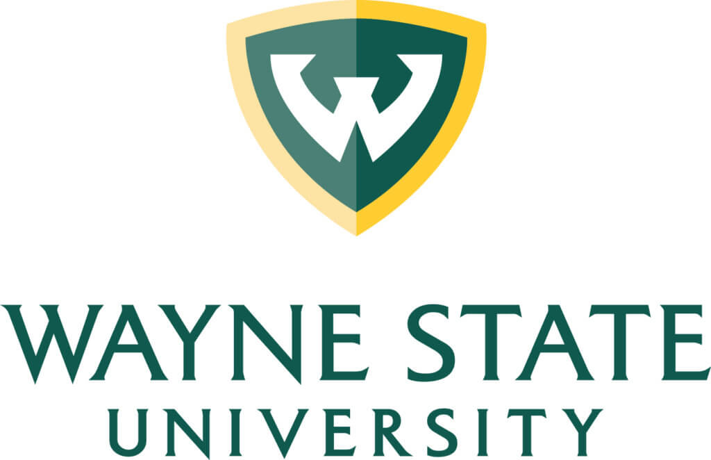 50 Great Affordable Colleges in the Midwest  + Wayne State University