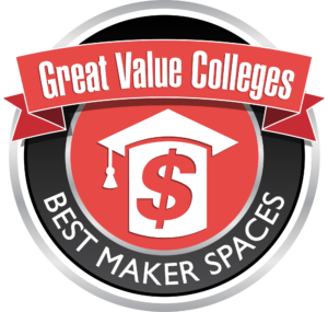 GVC-Best Makerspaces