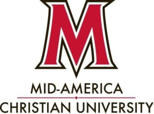 15 Most Affordable Online Master's in Architecture: Mid-America Christian University