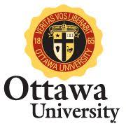 25 Most Affordable Master's Degrees in Nursing Online + Ottawa University