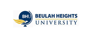 beulah-heights-university
