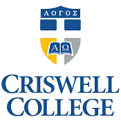 criswell-college
