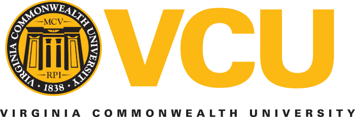 Virginia Commonwealth University - Degree Programs, Accreditation,  Application, Tuition & Financial Aid