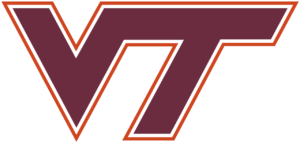 virginia tech forensic science