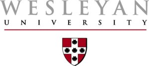 what is wesleyan university known for