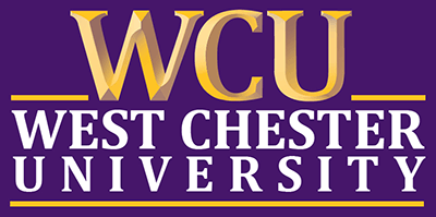 west-chester-university-of-pennsylvania