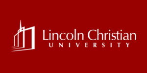lincoln bible college
