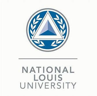 Top 50 Most Affordable Bachelor's in Psychology for 2021 + National Louis University