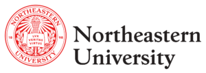 Northeastern University - 50 Great Affordable Colleges for International Students