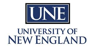 50 Great Affordable Colleges in the Northeast + University of New England