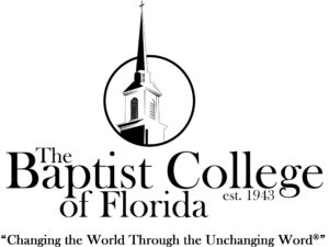 baptist-college-of-florida