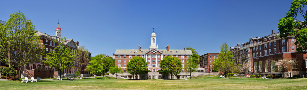 Visiting Colleges in person Preparing for colllege