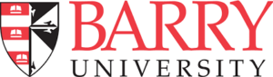 Barry University - 50 Great Affordable Colleges for International Students