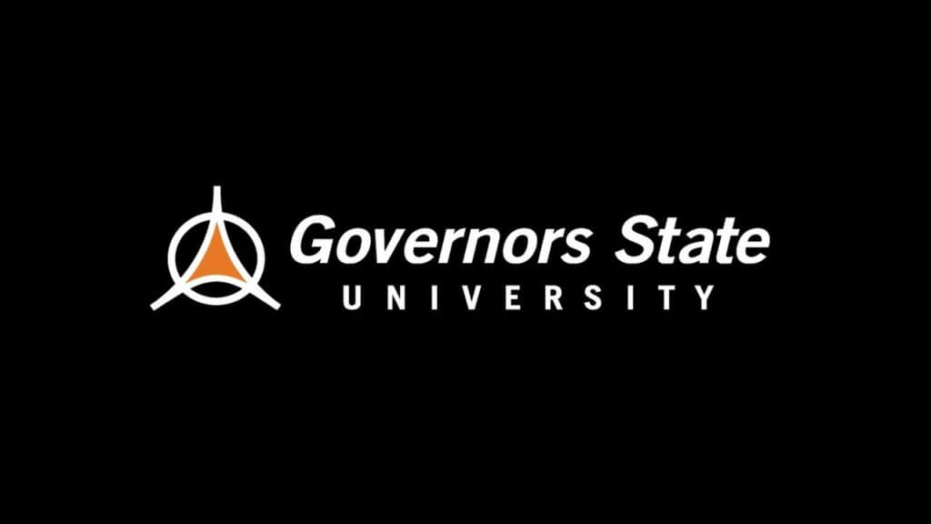 50 Great Affordable Colleges in the Midwest  + Governors State University