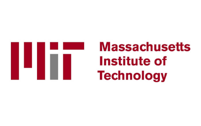 Massachusetts Institute of Technology - The 50 Most Technologically Advanced Universities