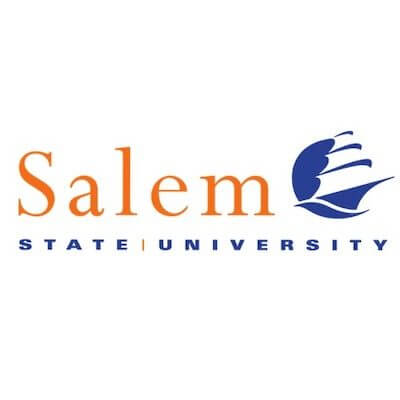 100 Great Value Colleges for Philosophy Degrees (Bachelor's): Salem State University