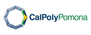 100 Affordable Public Schools With High 40-Year ROIs: Cal Poly Pomona