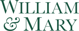 100 Affordable Public Schools With High 40-Year ROIs: College of William & Mary