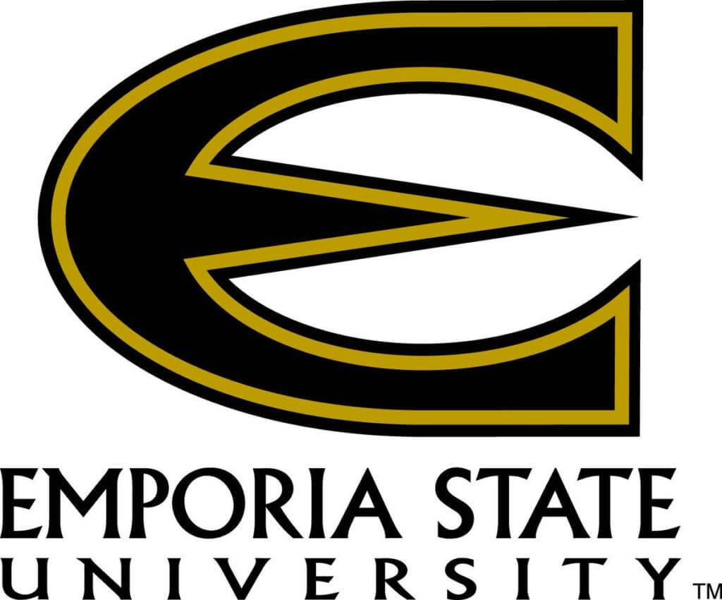 Top 25 Most Affordable Master's in Curriculum and Instruction Online + Emporia State University