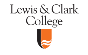 lewis-and-clark-college