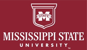 Mississippi State University online master's in adult education