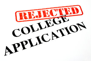 How to prepare for college admissions 4