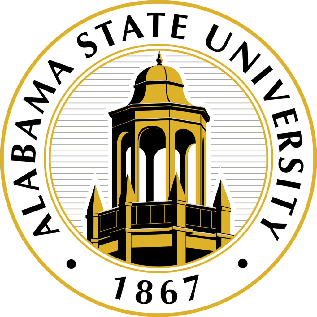 50 Most Affordable Historically Black Colleges and Universities - Alabama State University