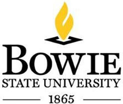 50 Most Affordable Historically Black Colleges and Universities - Bowie State University