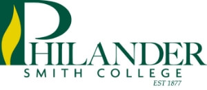 50 Most Affordable Historically Black Colleges and Universities - Philander Smith College