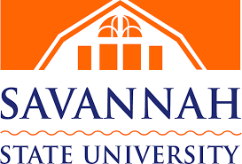 50 Most Affordable Historically Black Colleges and Universities - Savannah State University