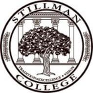 50 Most Affordable Historically Black Colleges and Universities - Stillman College