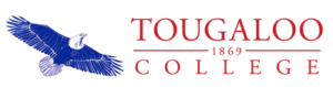 50 Most Affordable Historically Black Colleges and Universities - Tougaloo College