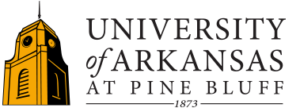 50 Most Affordable Historically Black Colleges and Universities - University of Arkansas at Pine Bluff