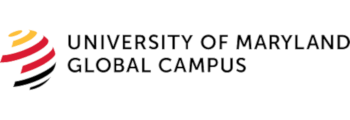 15 Most Affordable Online Bachelor's in Legal Studies: University of Maryland Global Campus
