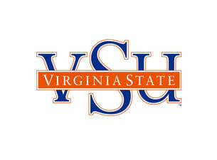 50 Most Affordable Historically Black Colleges and Universities - Virginia State University