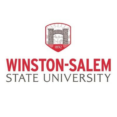 50 Most Affordable Historically Black Colleges and Universities - Winston Salem State University