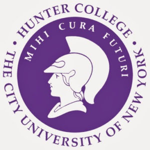 CUNY Hunter College - 50 Great Affordable Colleges for Art and Music