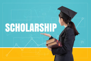 How to Prepare for College Scholarship Interviews 1