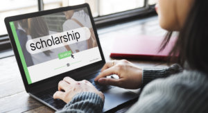 How to Prepare for College Scholarships 1