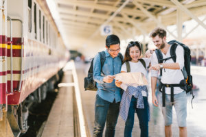 How to Prepare for Studying Abroad 1