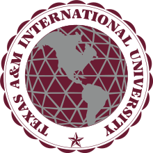 texas-am-international-university