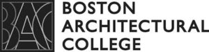 15 Most Affordable Online Master's in Architecture: Boston Architectural College