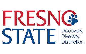 100 Great Affordable Colleges for Art: Fresno State University