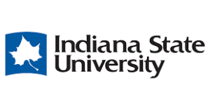 Top 50 Affordable Bachelor's in Criminal Justice Online: Indiana State University