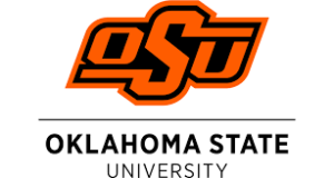 50 Great Colleges for Veterans - Oklahoma State University